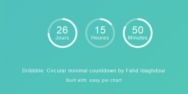 20-css3-jquery-countdown-timer-scripts