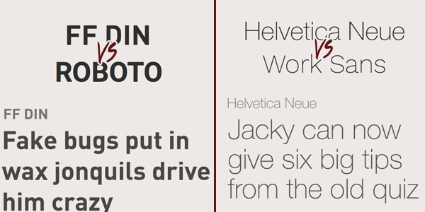 the-best-free-alternatives-to-the-most-popular-fonts