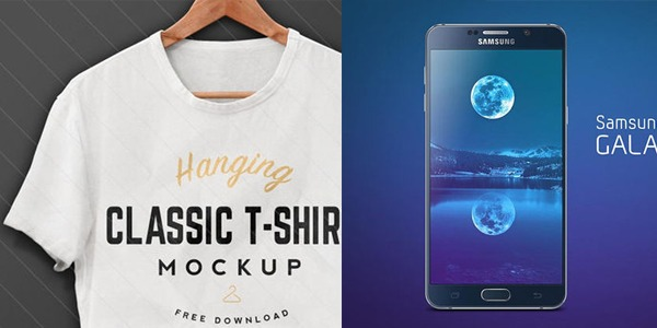 11-free-new-psds-actions-for-mock-ups