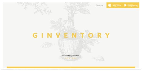 website-designs-which-use-animation