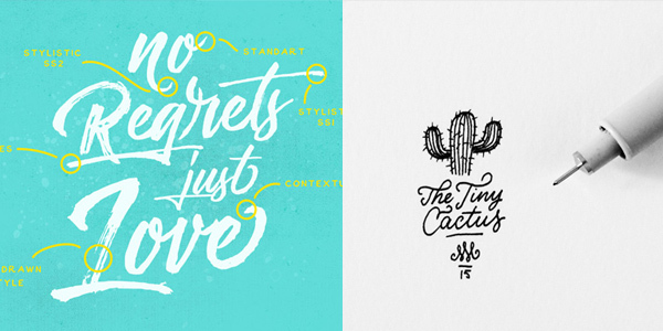 insanely-good-typography-designs