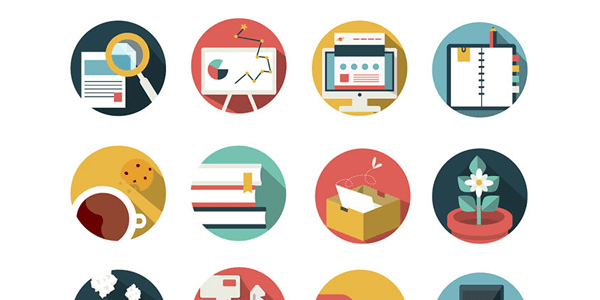 freebie-office-business-icon-pack-ai-eps-psd-pdf-svg