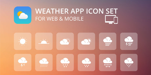 freebie-weather-app-icon-set-for-mobile-and-web