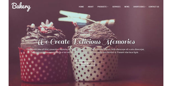 12-free-food-restaurant-wordpress-themes