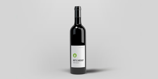 photoshop-bottle-mockup