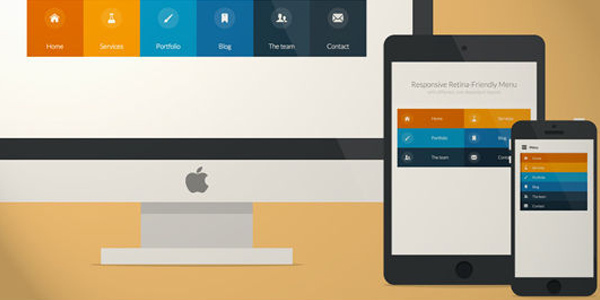11-responsive-web-design-tutorials