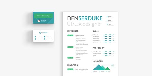 60-fresh-resources-for-designers-december-2015