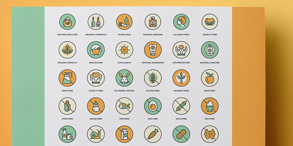 freebie-allergen-friendly-cosmetics-and-food-icons