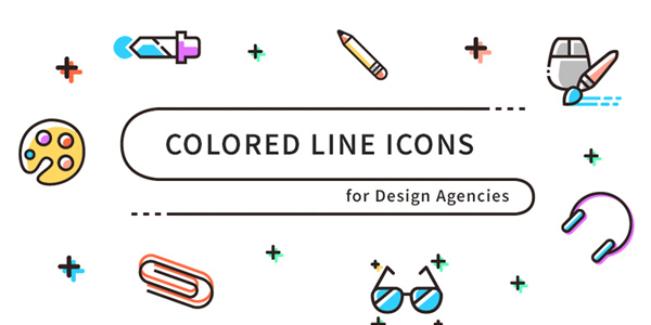 freebie-colored-line-icons-svg-ai-png