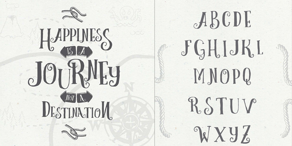 free-download-curely-font