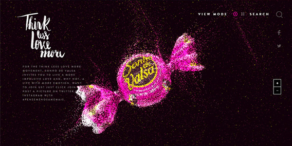 particle-animation-in-web-design-fresh-trend