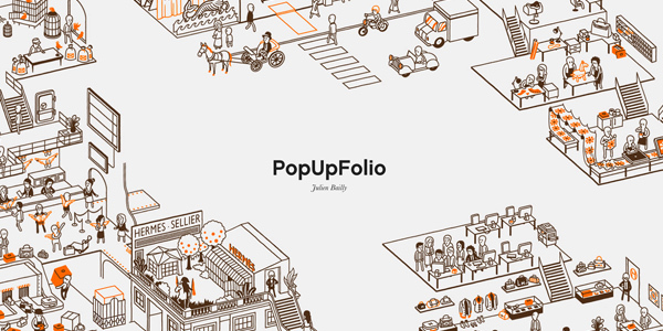 the-best-new-portfolio-sites-december-2015