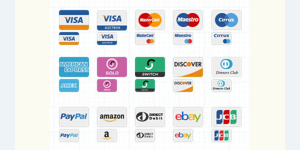 11-free-credit-card-icon-sets-for-online-shops