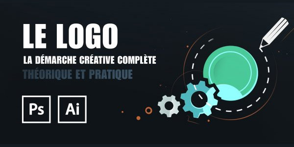 le-logo-la-demarche-creative-complete-photoshop