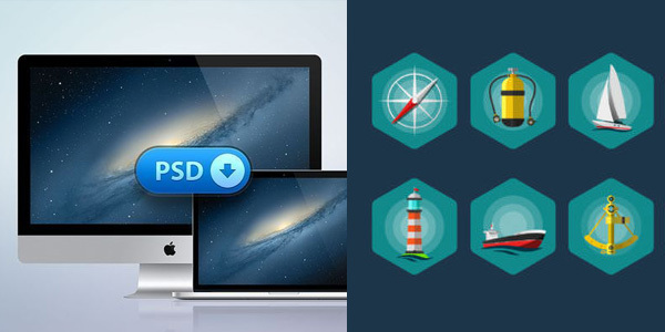 14-free-creative-detailed-icon-designs