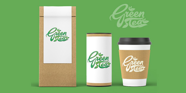 Tea-Set-Free-PSD-Mockup