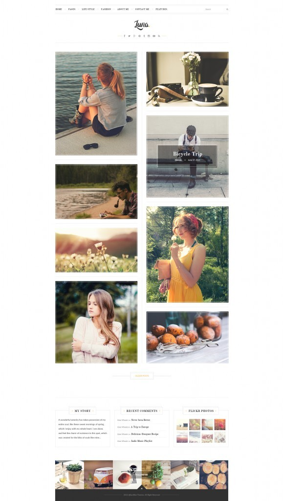Free-PSD-and-HTML5-Templates/attachments