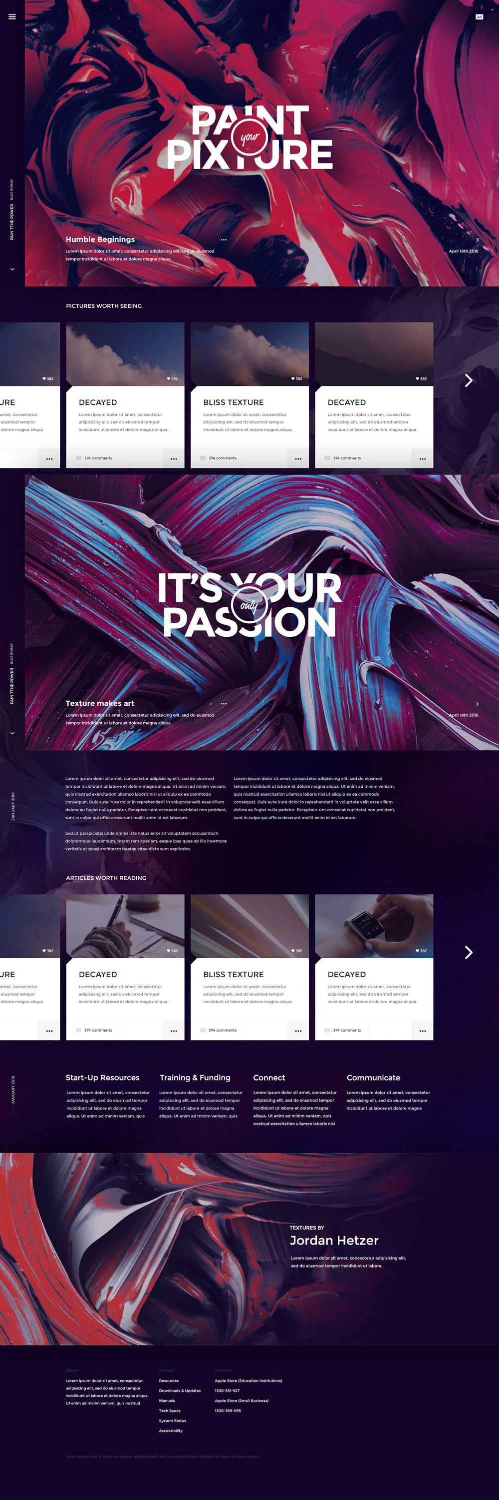 Free-Website-PSD-home-page/attachments