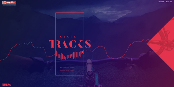 strava-cycle-tracks