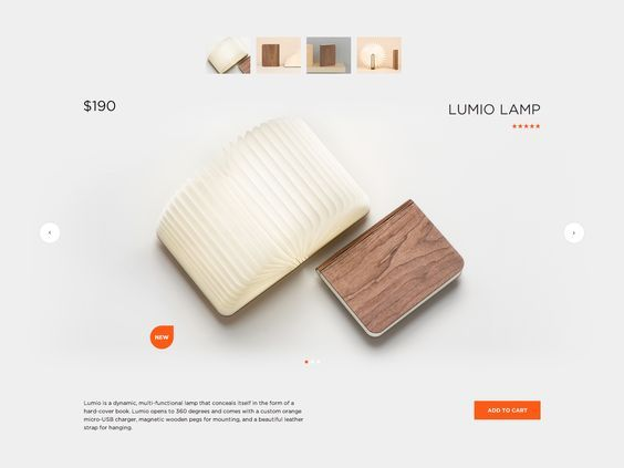 Daily-UI-012-E-commerce-Shop-Free-PSD