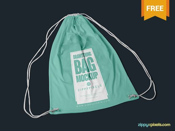 Free-Drawstring-Backpack-Mockup-PSD