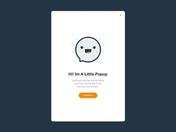 Daily-UI-016-Pop-Up-Overlay-Free-PSD