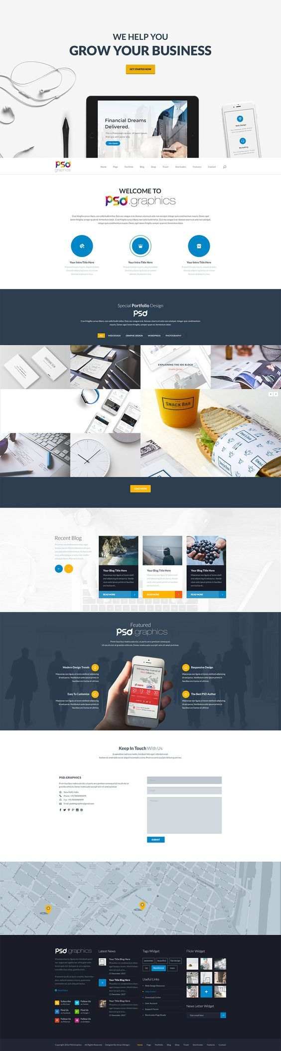 Professional-Business-Website-Template-Free-PSD
