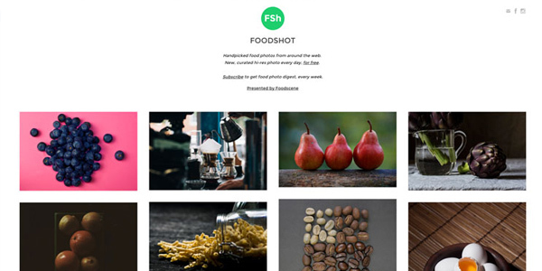 foodshot-des-photos-de-nourriture-en-haute-resolution
