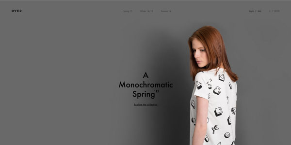web-design-whitespace