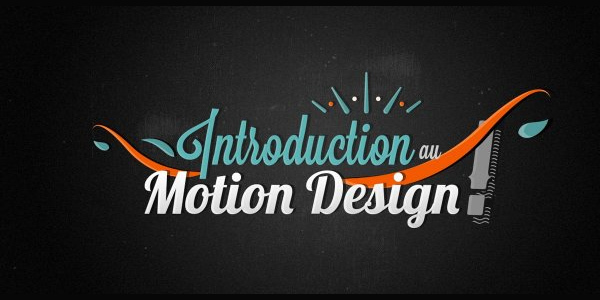 gratuit-introduction-au-motion-design-after-effects