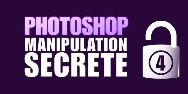 photoshop-gratuit-manipulation-secrete-volume-4-photoshop