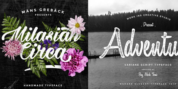 12-beautiful-cursive-handwritten-fonts-to-download