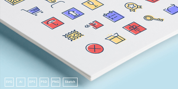 freebie-checkout-delivery-icons
