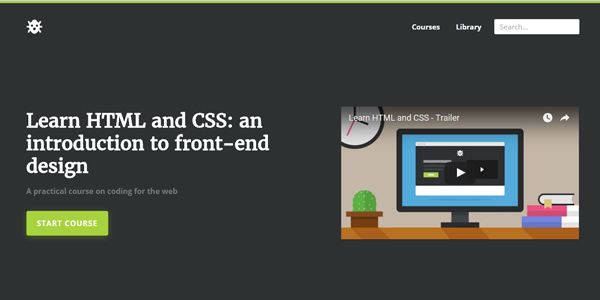 learn-html-and-css
