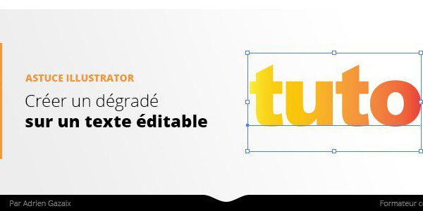 creer-un-degrade-sur-un-texte-editable-illustrator