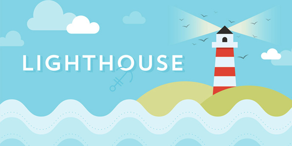 create_a_lighthouse_in_adobe_illustrator