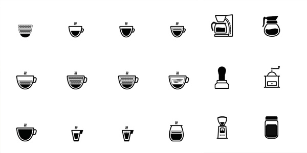 freebie-barista-iconset-50-icons-eps-png-svg