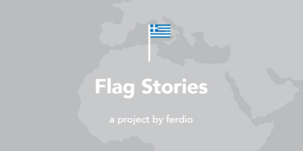 flagstories