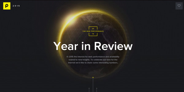 year-review-2015