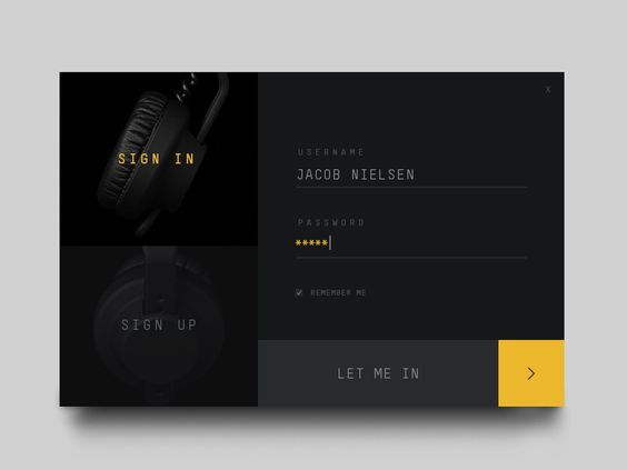 dailyui-001-Sign-up-version-2