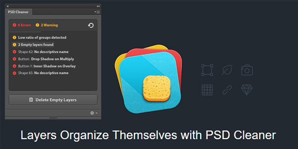 top-10-photoshop-plugins-for-web-designers-in-2016