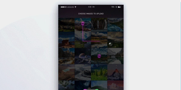 3d-touch-examples