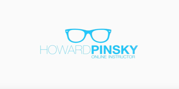 photoshop-howard-pinsky