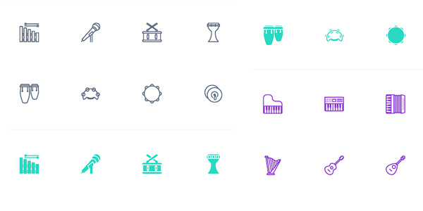 freebie-music-instrument-icons-39-icons-png-svg
