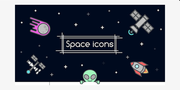 freebie-space-icon-set-40-icons-ai-png-svg