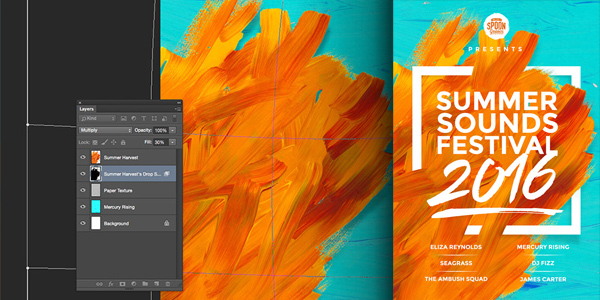 how-to-create-a-music-festival-poster-design-in-photoshop