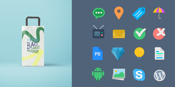 13-free-and-fresh-icons-in-psd-for-web-designers