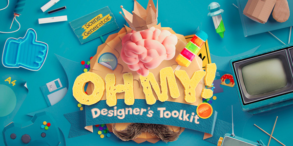 50-fresh-resources-designers-may-2016
