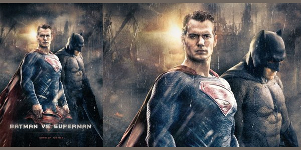 gratuit-creer-un-compositing-photoshop-d-affiche-batman-v-superman-photoshop