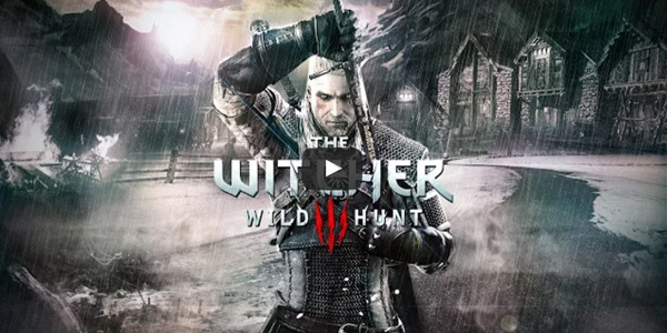 tuto-compositing-the-witcher-3-photoshop
